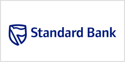 Standard-Bank-logo-wordmark-1024x762BOXED.png