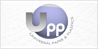 universal-paper-and-plastic-careers-jobs-internships-apprenticeship-vacancies-in-sa.jpg