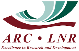 Agricultural Research Council (ARC)