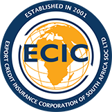 Export Credit Insurance Corporation of South Africa (Ltd.)