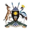 Uganda High Commission