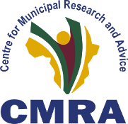 Centre for Municipal Research & Advice (C M R A)