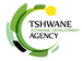 Tshwane Economic Development Agency (TEDA)