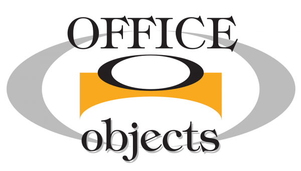 Office Objects