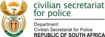 Department of Civilian Secretariat for Police