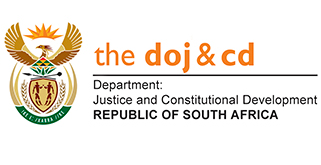Department of Justice and Correctional Services