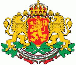 Embassy of Bulgaria