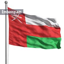 Embassy of the Sultanate of Oman