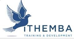 iThemba Training and Development