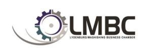 Lydenburg Mashishing Business Chamber