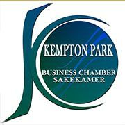 Kempton Park Sakekamer