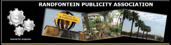 Randfontein Publicity Association