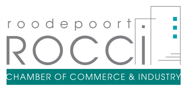 Roodepoort Chamber Of Commerce & Industry  (ROCCI)