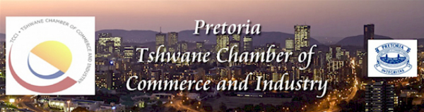 Tshwane Chamber of Commerce and Industry (TCCI)