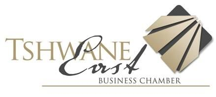 Tshwane East Business Chamber