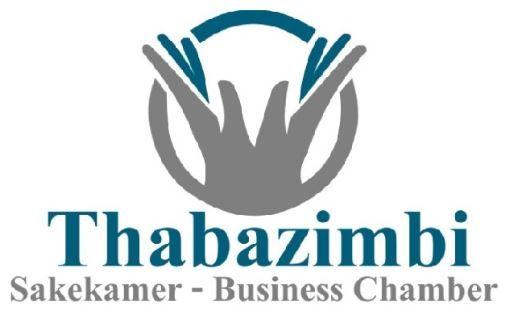 Thabazimbi  Sakekamer