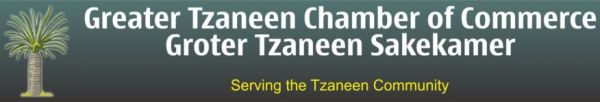 Greater Tzaneen Chamber of Commerce