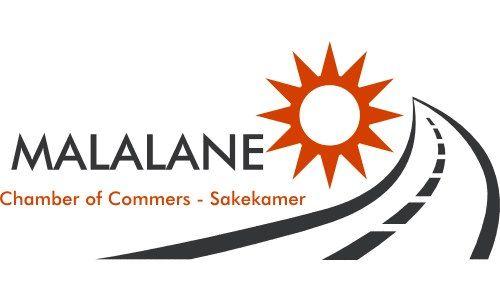 Malelane Sakekamer