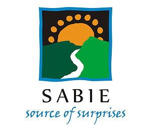 Sabie Chamber Of Commerce & Tourism