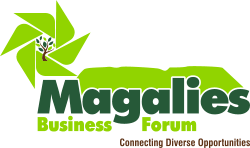 Magalies Business Forum