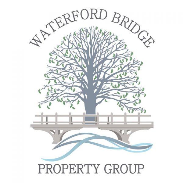 Waterford Bridge Property Group