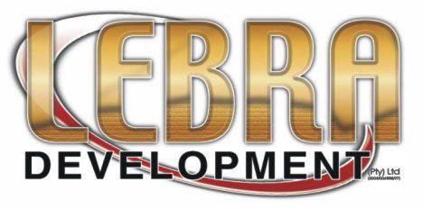 Lebra Development