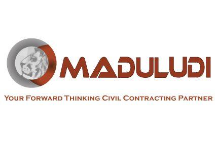 Maduludi cc