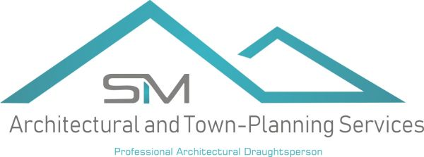 SM Architectural & Town-Planning Service