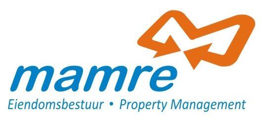Mamre Property Management