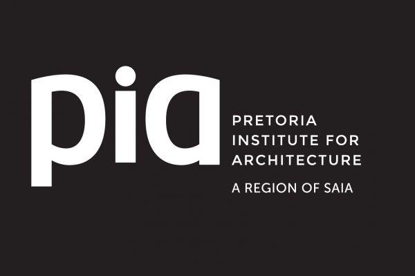 Pretoria Institute of Architects (pia)