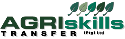 Agri Skills Transfer Pty Ltd