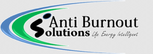 Anti Burnout Solutions