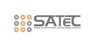 Seda Automotive Technology Centre