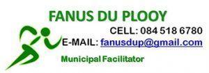 F. D. P. Municipal