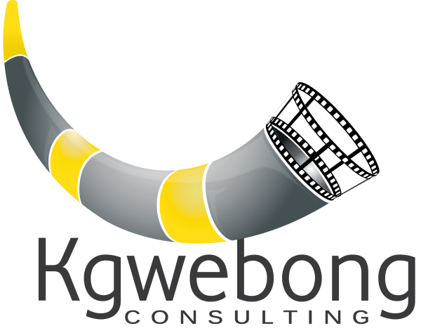 Kgwebong Consulting