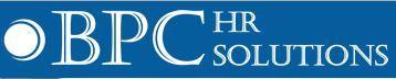 BPC HR Solutions