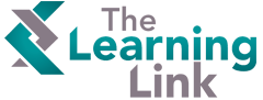 The Learning Link