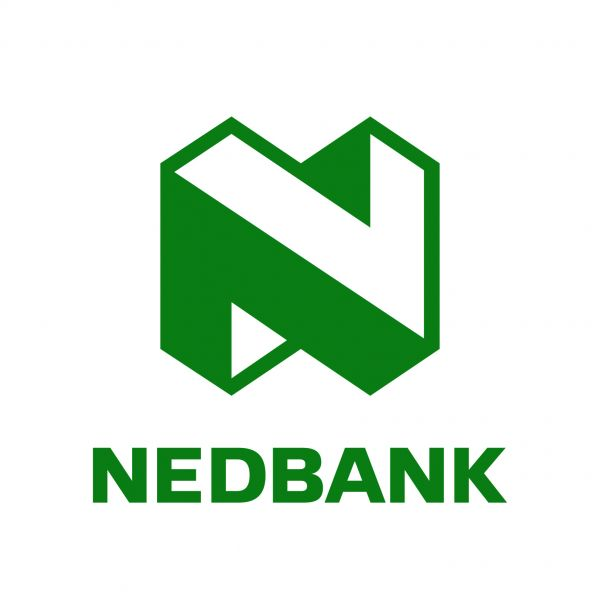 Nedbank Ltd