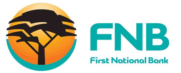 FNB Business Banking