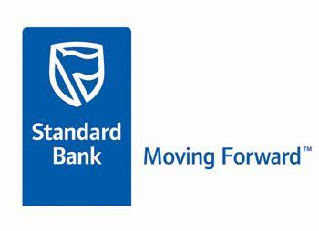 Standard Bank Rosslyn