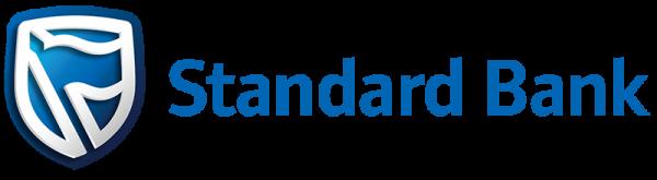 Standard Bank Tshwane