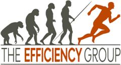 Efficient Group