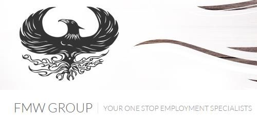 FMW Labour Group