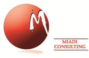 Miadi Consulting
