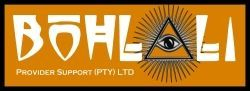 Bohlali Provider Support