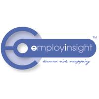 Employinsight