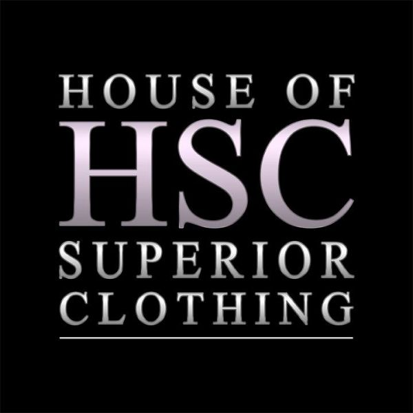 House Of Superior Clothing