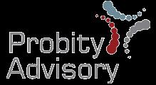 Probity Advisory