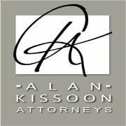 Alan Kissoon Attorneys