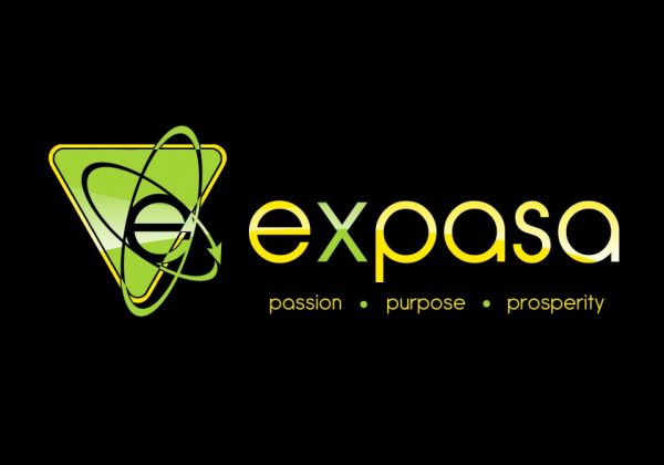 Expasa Business Consulting
